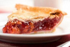 4329189-fresh-slice-of-cherry-pie