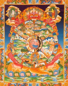 bhavachakra_the_wheel_of_life_to59