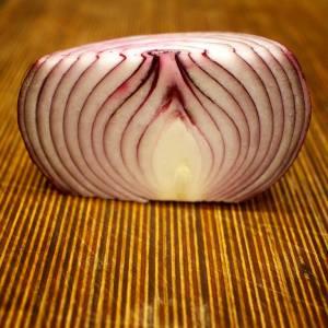 john's onion