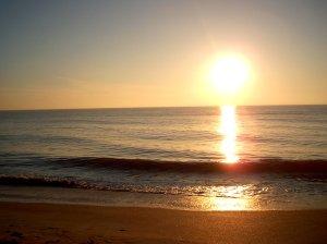 morning-sun2