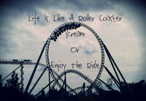 Life-Is-Like-A-Roller-Coaster